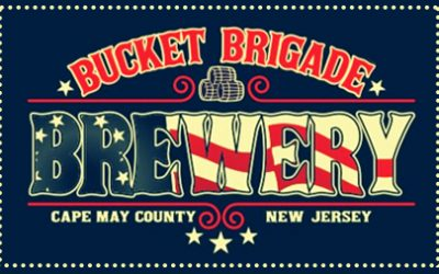 NJ State Firemen's Convention
