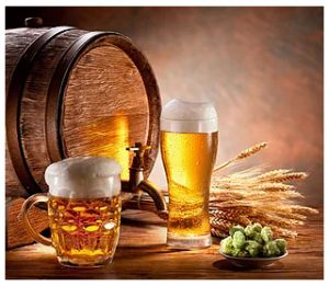 Harvest Brew Fest @ Emlen Physick Estate | Cape May | New Jersey | United States