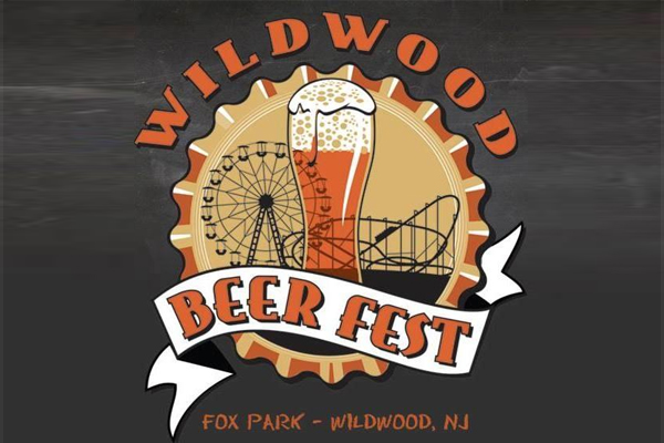 Wildwood Beer Festival | Fox Park, Wildwood