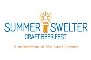 SUMMER SWELTER CRAFT BEER FEST @ Summer Swelter Craft Beer Fest | Pitman | New Jersey | United States